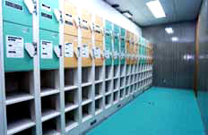 mita-school-locker.jpg